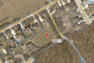 Land for sale in 1 Macbell RD, Winnipeg, Manitoba, R3V1P3