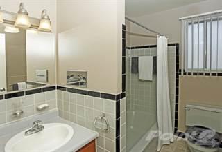 Apartment for rent in Amber Apartments - Mediterranean 2- Maplewood, Royal Oak, MI, 48073