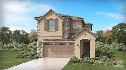 Singlefamily for sale in 4135 N. 93rd Lane, Phoenix, AZ, 85037