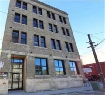 Single Family for sale in 102 110 James Avenue, Winnipeg, Manitoba, R3B0N7