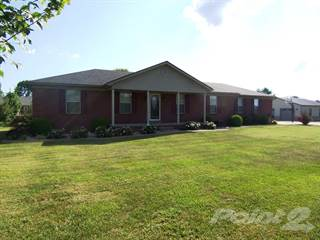 Residential Property for sale in 117 Springhurst Drive, Deatsville, KY, 40013