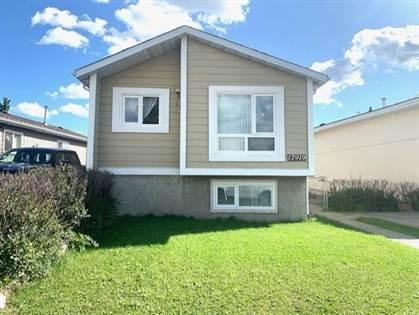 Single Family for sale in 17919 98A AV NW, Edmonton, Alberta, T5T3L3