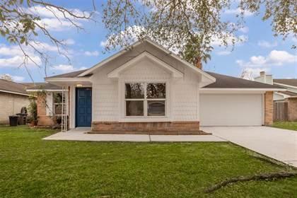 Residential for sale in 10063 Green Valley Lane, Houston, TX, 77064