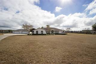 Single Family for sale in 7350 NW 83rd Court Road, Ocala, FL, 34482