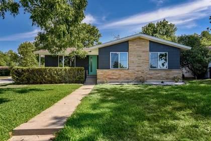 Condominium for sale in 1512 Wooten DR, Austin, TX, 78757