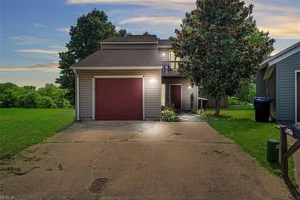 Residential Property for sale in 5124 Egton Court, Virginia Beach, VA, 23464