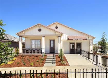 Singlefamily for sale in 1293 Hillcrest Rd , Hollister, CA, 95023