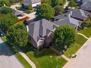 Single Family for sale in 1074 Wisperwood Drive, Rockwall, TX, 75087