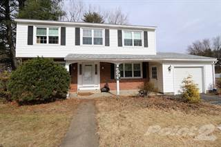 House for sale in 86 Lancelot, Manchester, NH, 03104