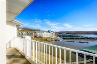 Condo for sale in 4800 Eagleview Drive 645, Osage Beach, MO, 65065