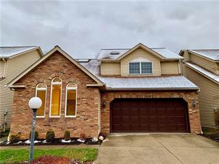 Single Family for sale in 20688 Lunn Rd, Strongsville, OH, 44149