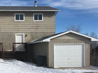 Duplex for sale in 4b Clearview Ct -, Gillette, WY, 82716