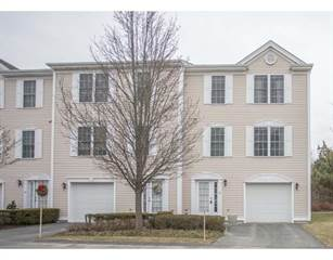 Townhouse for sale in 22 Harbor Mist 22, Fairhaven, MA, 02719