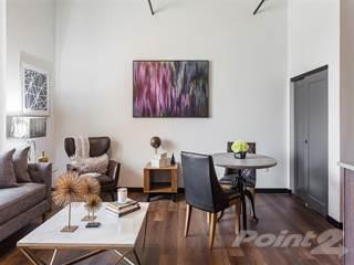 Apartment for rent in Philip Houze, Detroit, MI, 48226