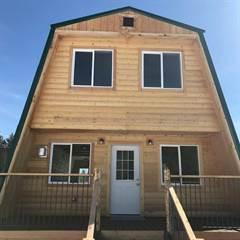 Single Family for sale in 3424 Cedar Drive, Island Park, ID, 83429
