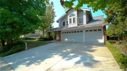 Multifamily for sale in 31211 Casa Grande Drive, San Juan Capistrano, CA, 92675