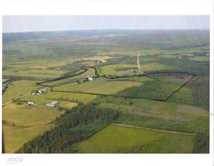 Farm And Agriculture for sale in 5097 HWY-289, Colchester Rural, Nova Scotia