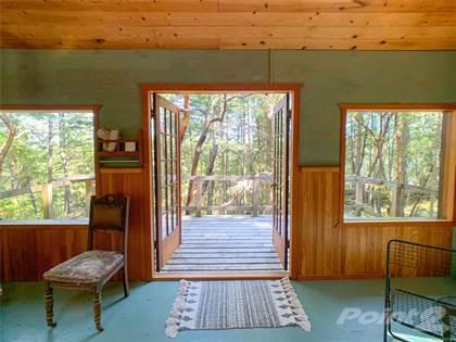 Residential Property for sale in Lt 29 Ruxton Island, Ruxton Island, British Columbia, V0R 1X3