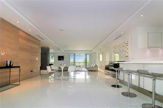 Condo for sale in 3535 Hiawatha Ave 305, Miami, FL, 33133