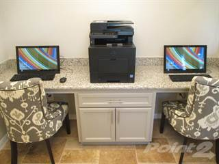 Apartment For Rent In Bay House Apartments   O 3 Bedroom 3 Bath, Houston,