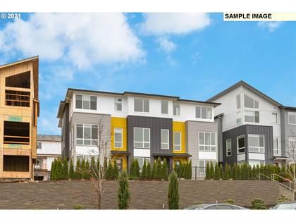 Residential Property for sale in 17137 SW WOODPECKER LN LT34, Beaverton, OR, 97007