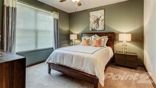 Apartment for rent in Audubon Park Apartment Homes - C1, Zachary, LA, 70791