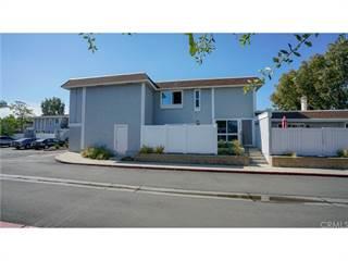 Condo for sale in 26014 Via Pera H2, Mission Viejo, CA, 92691