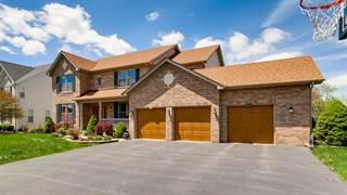 Photo of 1420 Mallard Lane, Hoffman Estates, IL