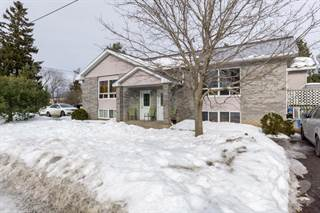 Multi-family Home for sale in 1A-1B John Street, Crysler, Ontario