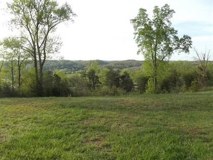Lots And Land for sale in 10 Acres Dawn Drive, Morehead, KY, 40351