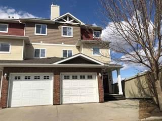Single Family for sale in 3010 33 AV NW 62, Edmonton, Alberta, T6T0C3