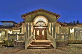 Single Family for sale in 1290 Curtner RD, Fremont, CA, 94539