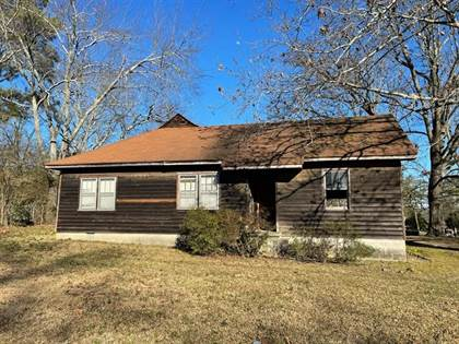 Residential Property for sale in 5600 Feldwood Road, Atlanta, GA, 30349
