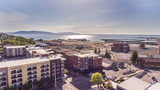 Comm/Ind for sale in 1015 Railroad 101, Bellingham, WA, 98225