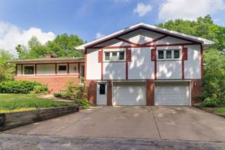 Single Family for sale in 30342 Grandview Terrace, Mackinaw, IL, 61755