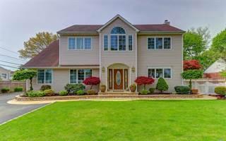 Single Family for sale in 10 Ashlon Ln, Commack, NY, 11725
