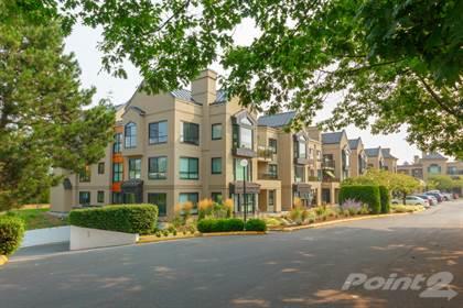 Condominium for sale in 3969 Shelbourne, Vancouver Island, British Columbia
