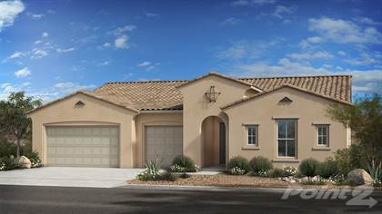 Singlefamily for sale in 5359 S. Sabrina, Mesa, AZ, 85212
