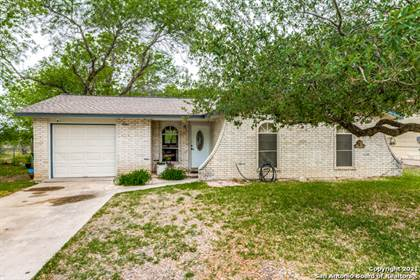 Residential Property for sale in 3419 Hightree Dr, San Antonio, TX, 78217