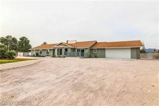 Single Family for sale in 2925 JONES Boulevard, Las Vegas, NV, 89108