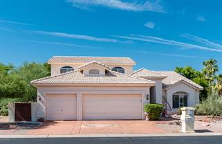 Single Family for sale in 9301 E Diamond Drive, Sun Lakes, AZ, 85248