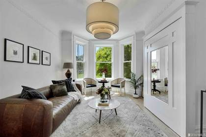 Residential for sale in 319 Precita Avenue, San Francisco, CA, 94110