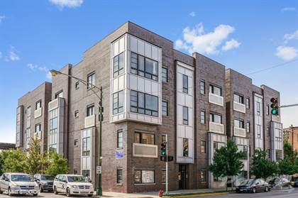 Apartment for rent in 38-44 N. Paulina St. / 1710-1714 W. Warren Blvd., Chicago, IL, 60612