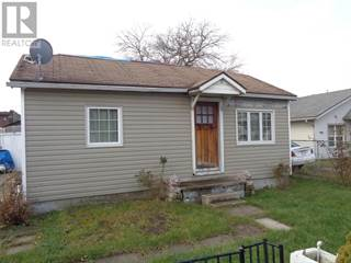 Single Family for sale in 3727 Riberdy, Windsor, Ontario