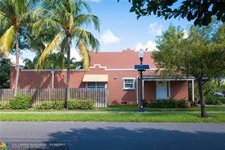 Condo for sale in 701 NW 1st Ave 701, Fort Lauderdale, FL, 33311