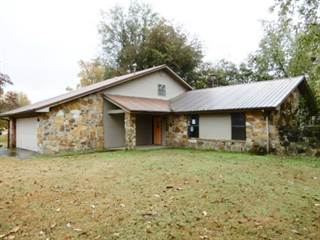 Single Family for sale in 333 Maxine, Holcomb, MO, 63852