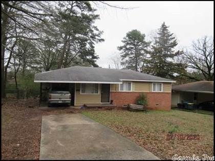 Residential Property for rent in 74 Broadmoor Drive, Little Rock, AR, 72204