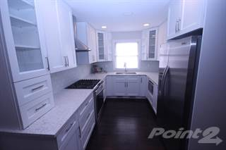 Condo for sale in No address available, Little Ferry, NJ, 07643