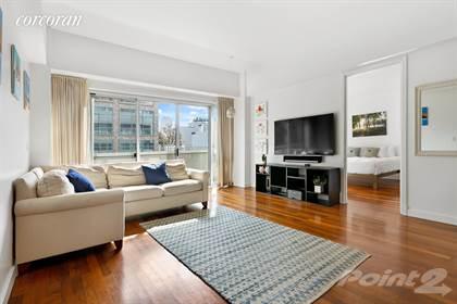 Condo for sale in 125 North 10th Street S3E, Brooklyn, NY, 11211