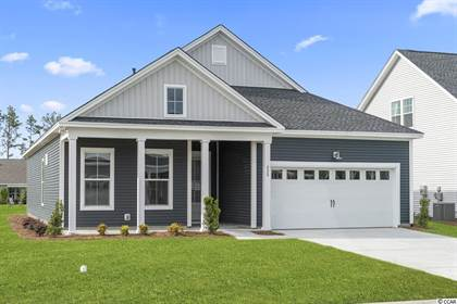 Residential Property for sale in 239 Yellow Rail St., Murrells Inlet, SC, 29576